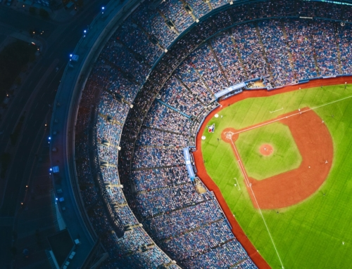 Ninth Circuit Certifies Minor League Baseball  Wage and Hour Class Action