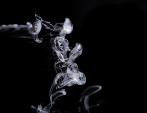 The Vaping Industry: Targeted By Class Action Lawsuits