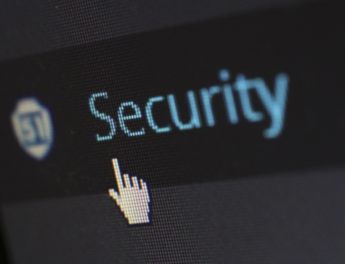 Steps to Protect Your Business From a COVID-19 Cyber-Attack