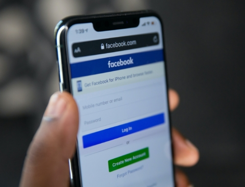 The Supreme Court Narrows the TCPA's Autodialer Provision: Facebook Can Text You