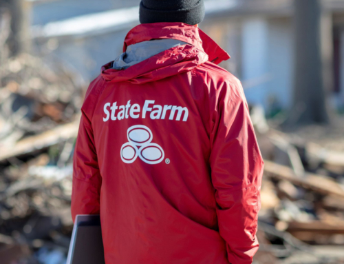 State Farm Policy Holders Granted Class  Certification in COVID-19 Insurance Recovery Class Action