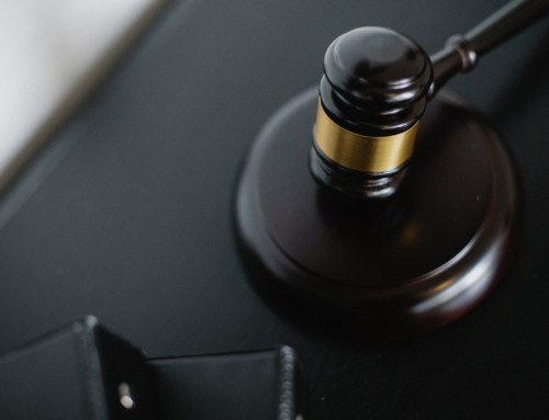Supreme Court to Determine whether the Foreign Intelligence Surveillance Act displaces the States Secret Privilege